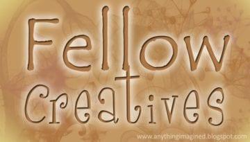 Fellow-Creatives-4