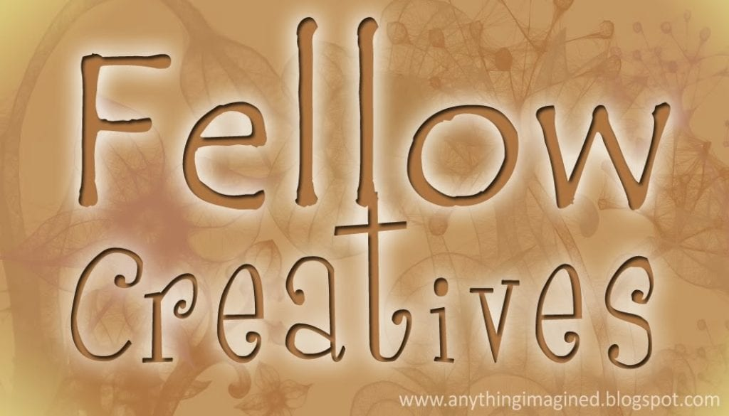 Fellow-Creatives-5