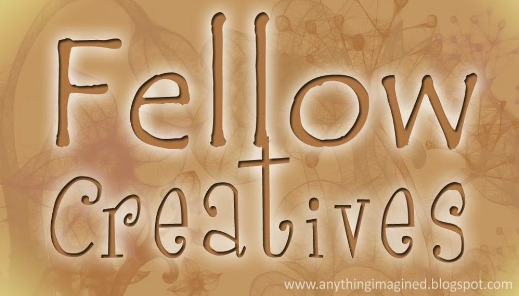 FellowCreatives