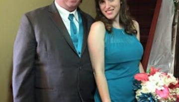 weddingus