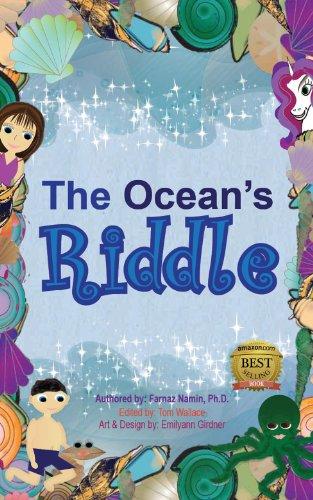 Children's Book Illustrated by Emilyann