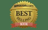 Best-Selling Fantasy Book Emilyann Girdner