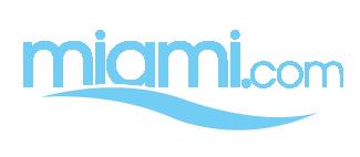 logo-MIAMI