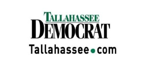 sponsor-logo-tallahassee-democrat