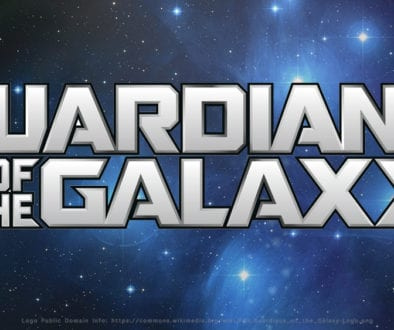 Fantasy Story Inspirations & Guardians of the Galaxy Ride