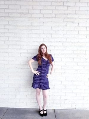 Emilyann Allen, Emilyann Girdner, Emilyann Phoenix, Fantasy Author - The Labyrinth Wall, Obsidian Series Books, Coloring Novels, Quotes