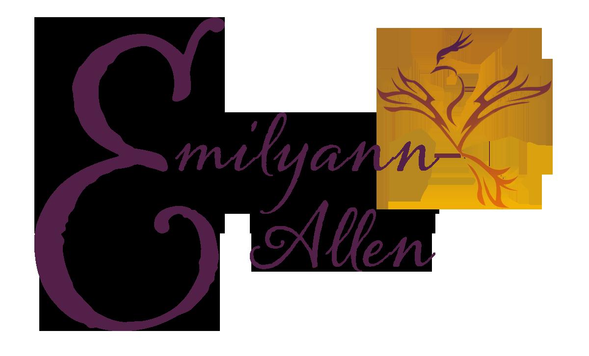 Emilyann Allen