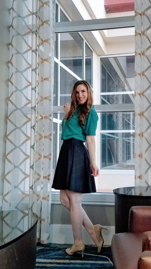Emilyann Allen Author and Designer
